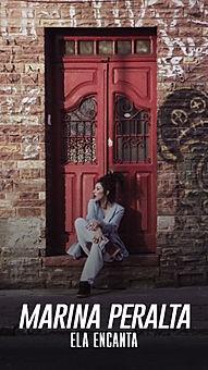 2017 Marina Peralta - Ela Encanta.jpg