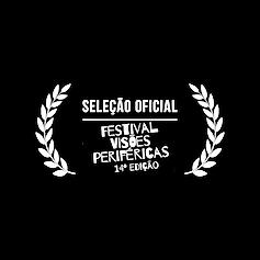 SELO FESTIVAL.png