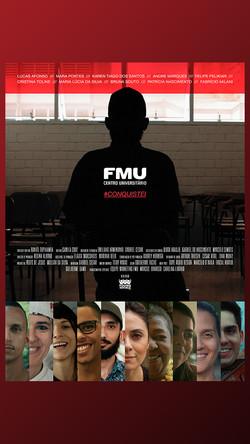 2019 FMU Conquista