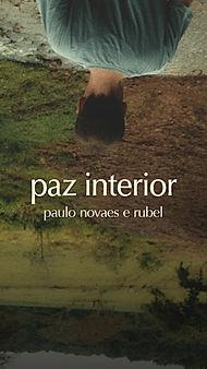 2020 Paulo Novaes.jpg