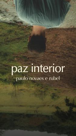 2020 Paulo Novaes