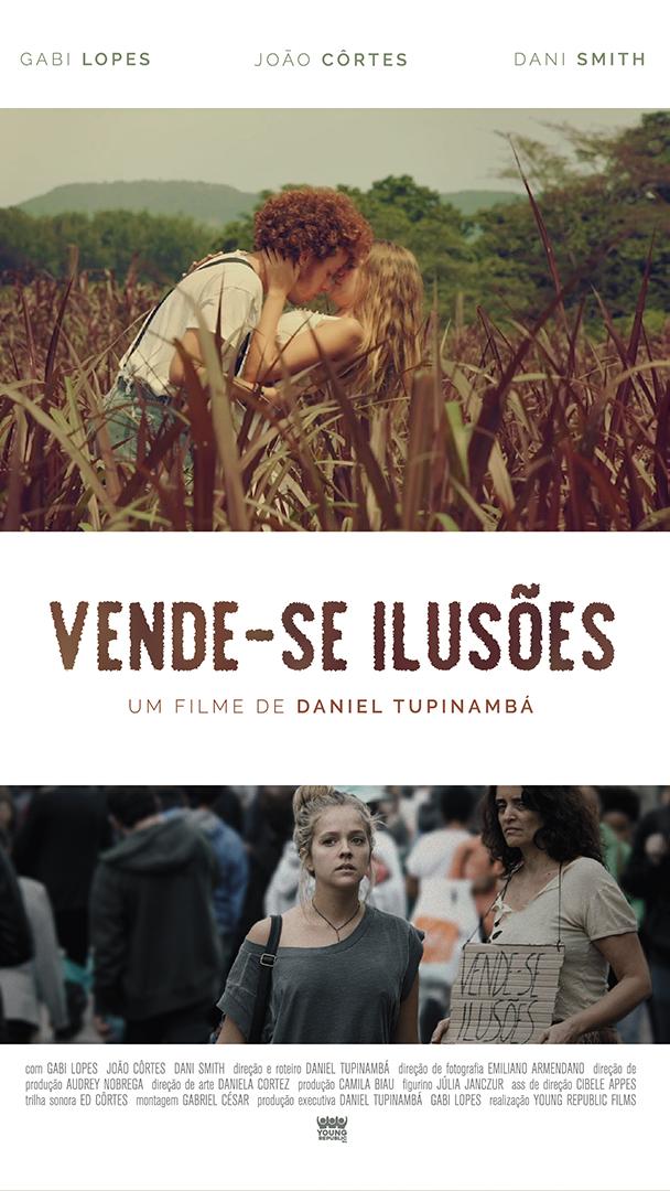 2019 Filme -vende-SE
