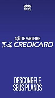 2019 CREDICARD.jpg