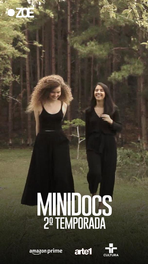 2018 MINIDOCS S02