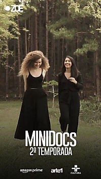 2018 MINIDOCS S02.jpg