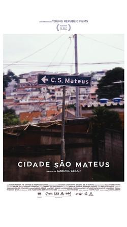 CidadeSaoMateus_Poster_Instagram_V2