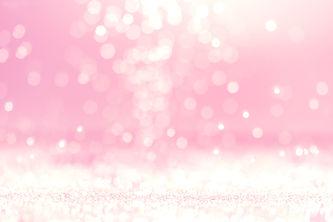 Pink%20Abstract%20bokeh%20background_edi