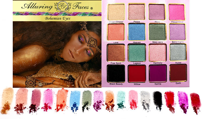 Bohemian Eye Shadow Colors.jpg