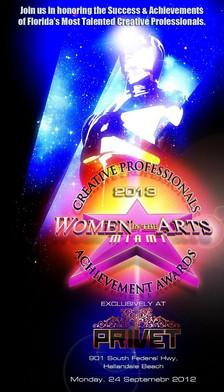 Women_in_the_Arts.jpg