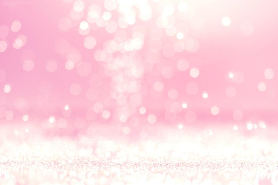 Pink%2520Abstract%2520bokeh%2520backgrou