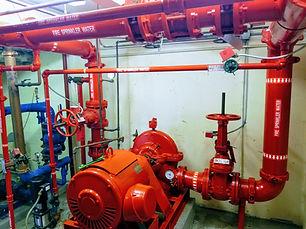 Fire Pump Contractors.jpg