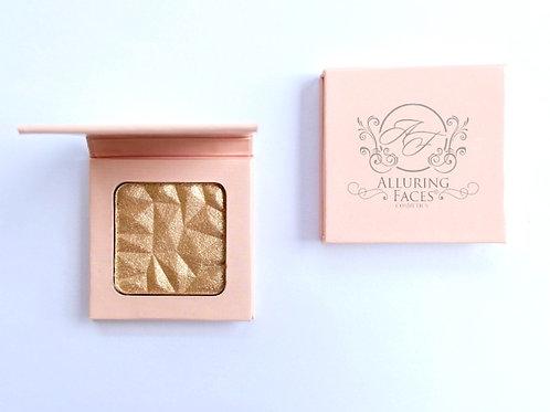 Gold Powder Highlighter
