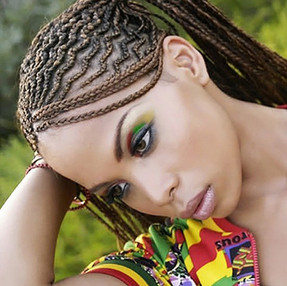 Makeup Artist Miami 6.jpg