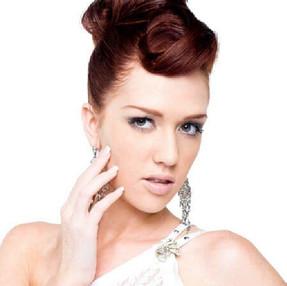 Bridal Makeup Artist Miami.jpg