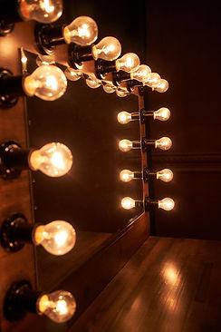 lighting in dressing room.jpg