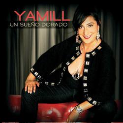 Yamill