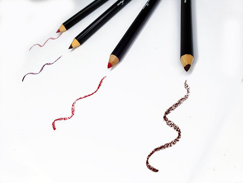 Alluring Faces Lip Liner 2.jpg