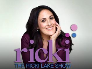 the-ricki-lake-show.jpg