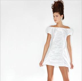 Miami Fashion Makeup Artist & Hair.jpg