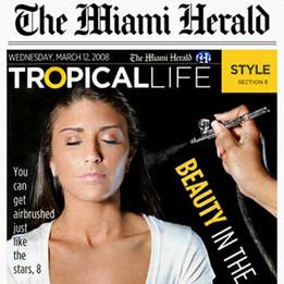 Airbrush_Makeup_Artist_Miami_Lisa_Lee.jpg