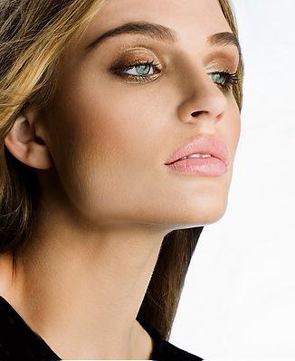 Miami Makeup Artist -Alluring Faces.jpg