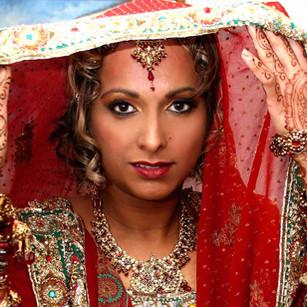 Indian Bride Makeup Miami.jpg