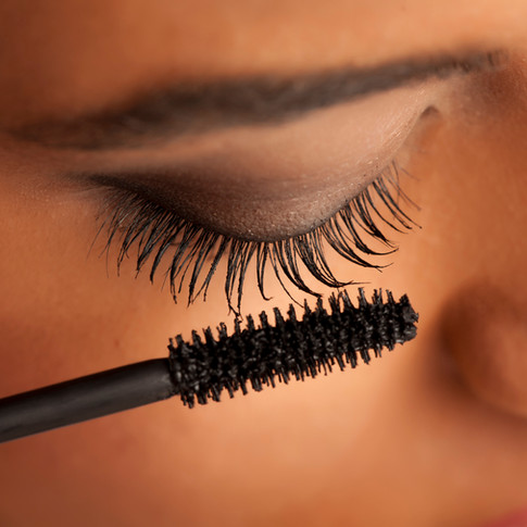 Alluring Faces Mascara 1.jpg