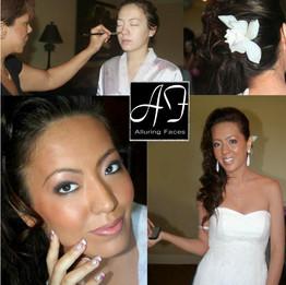 Full_Body_Airbrush_Makeup_Bronzing_by_Al