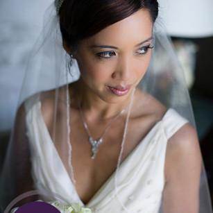 002-046_Alexandra-Reimar_Wedding-L.jpg