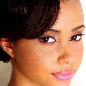 Miami Makeup Artist.miami 1.jpg