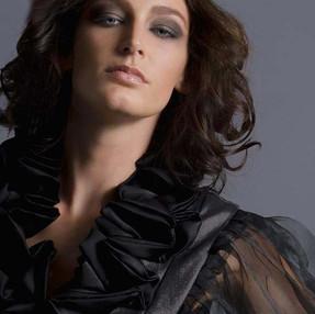Makeup Artist in Miami Alluring Faces.jpg