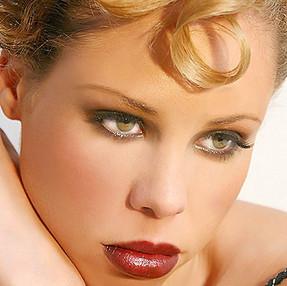 Best Miami Makeup Artist.jpg
