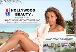 Makeup Artist in Miami7