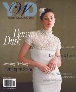 YWD_Diana_Wedding1_copy
