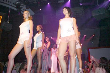 Alluring_Faces--FashionTVNurielleShow_184.jpg