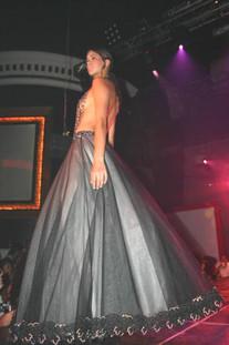 Alluring_Faces--FashionTVNurielleShow_180.jpg