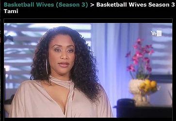 Tami_basketball_wives.jpg