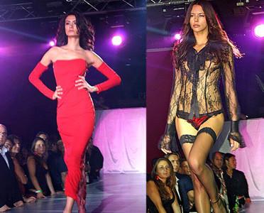 fashionshowphotography.jpg
