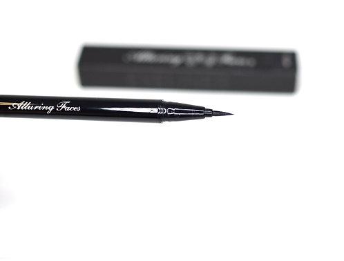 Black Pen Eye Liner