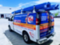 Fire contractor South Florida.jpg