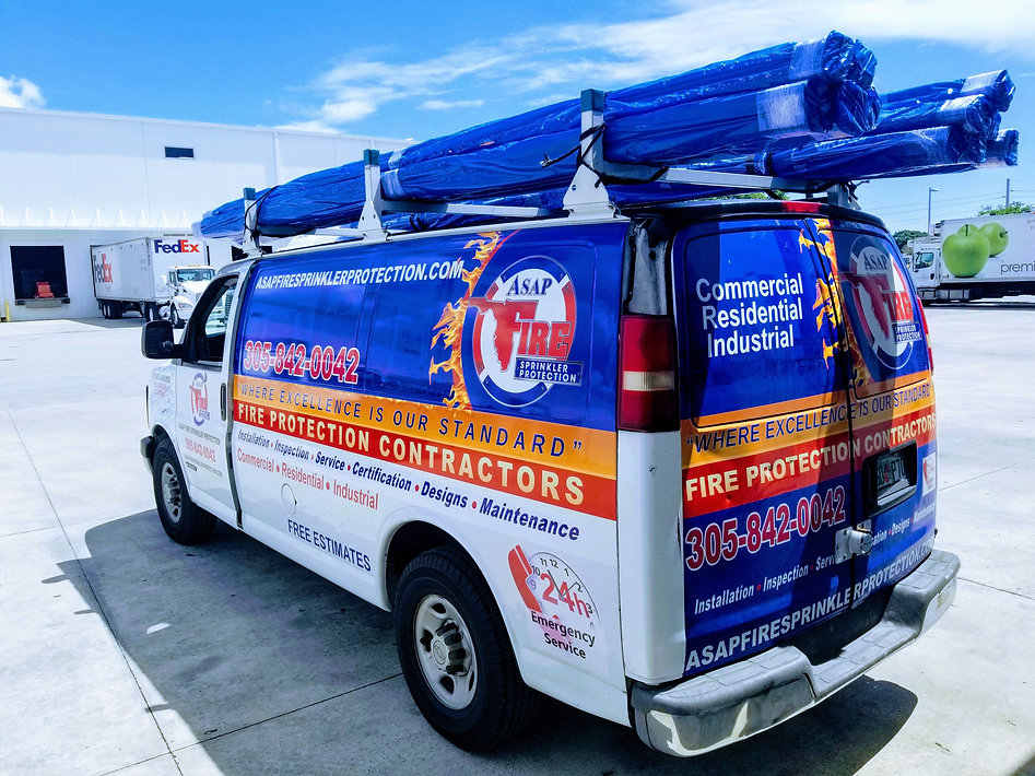 Fire contractor South Florida.jpg