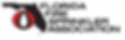 FFSA_Logo-371x126-296x94_normal.png