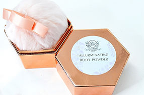 Body%20Shimmer%20ball%20Alluring%20Faces