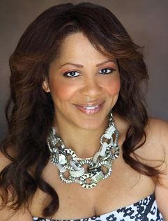 Miami_Celebrity_Makeup_Artist_Lisa_Lee.jpg