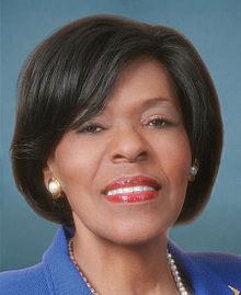 Congresswoman_Carolyn_Kilpatrick.jpg
