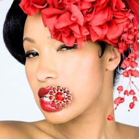 Makeup Artist Pro Miami.jpg