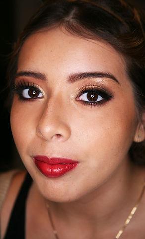 Prom Makeup Artist Miami.jpg