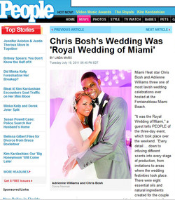 chris_bosh_wedding_peoples_magazine