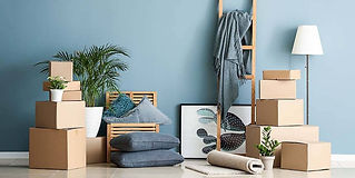 packing-boxes-living-room-1024x512.jpeg