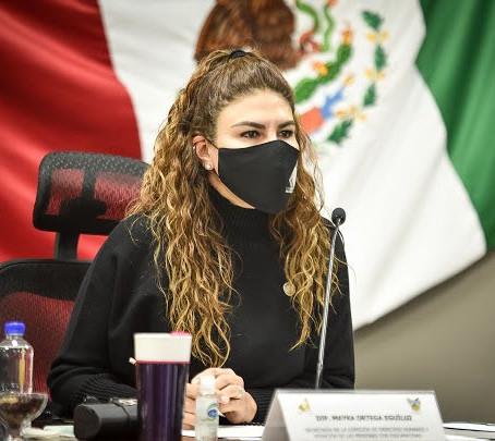 Hidalgo se une al Programa de Cepillado Diario Escolar (CEPIDI).